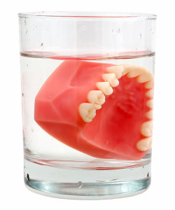 dentures-doon-south-dental-kitchener